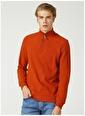 Limon Company Sweatshirt Kiremit